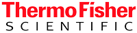 Thermo Fisher Logo